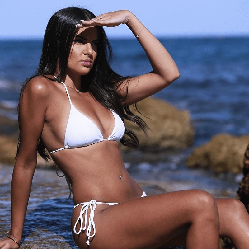 Célia Elbaz